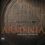 Armenia. Imprints of a Civilization