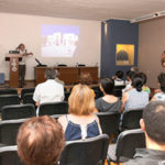 The Project of Re-Opening the Armenian Museum of Jerusalem