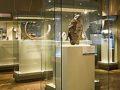 THE STONE AGE 1 800 000 – 4 000 BC