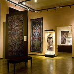 ARMENIAN CARPET ART  14TH – 20TH CC.