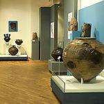 ՎԱՂ ԵՐԿԱԹԻ ԴԱՐ Ք.Ա. XI – VIII ԴԴ. (ԴՎԻՆ)