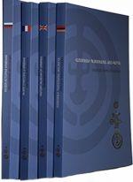 Հայաստանի պատմության թանգարան. մշտական ցուցադրություն