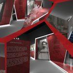 Ցուցահանդես «Հայաստանի Առաջին Հանրապետությունը՝ 100 տարվա հետահայաց»