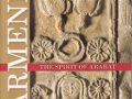 Armenia | The Spirit of Ararat