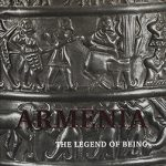 Armenia: The Legend of Being