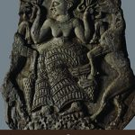 Beyond Babylon: Art, Trade, and Diplomacy in the Second Millennium B.C