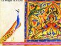 Arménie: La magie de l'écrit