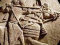 """""""Ես եմ Աշուրբանիպալը՝ Աշխարհի արքա, Ասորեստանի արքա"""""""