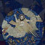 ARMENIA AT THE METROPOLITAN MUSEUM OF ART