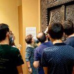 Մշո Առաքելոց վանքի դռան գաղտիքները և ճակատագիրը