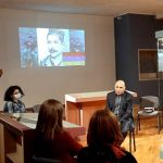Republic of Artsakh: parallels from the past to the future